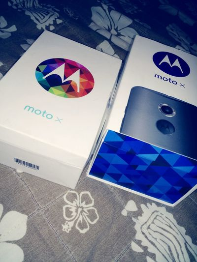 Moto X Moto X 2014 Motorola Smartphone ? I love u motorola