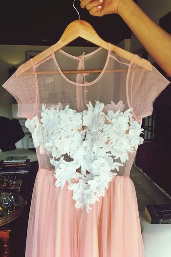 Fashion Wedding Dress Moda Guayaquil AndreaVega @AndreaVegaOficial