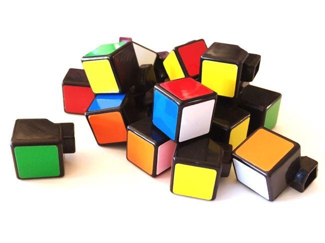 Game Rubix Cube Fail Gameover Rubix Rubixcube Colors Games Broken Broken Pieces Broken