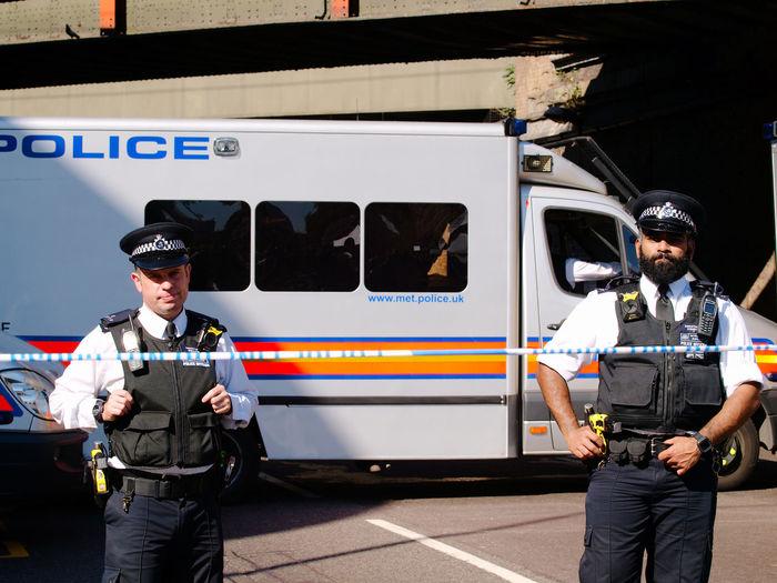 Finsbury Park Mosque Attack. London,19-06-2017 Finsbury Park Finsbury Park Attack London London News Metropolitan Police News Photography Olympus Photojournalism Steve Merrick Stevesevilempire Terror Zuiko