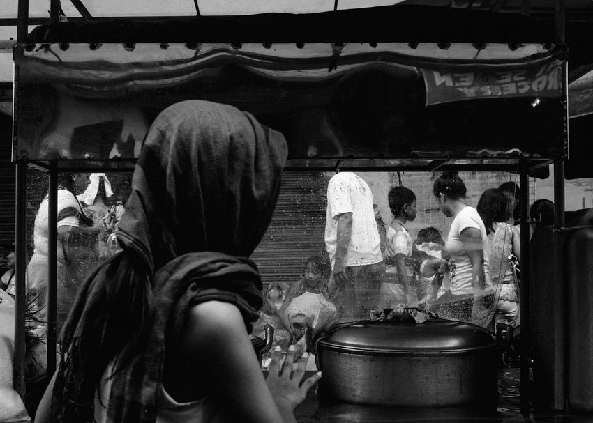 Streetphotography B&w Street Photography People Eyeem Philippines The Human Condition Street Life Streetphoto_bw Blackandwhite B&w Street EyeEm Lucena Philippines Street Photography Everybodystreet Monochrome Photography Enjoy The New Normal BYOPaper! The Street Photographer - 2017 EyeEm Awards Black And White Friday