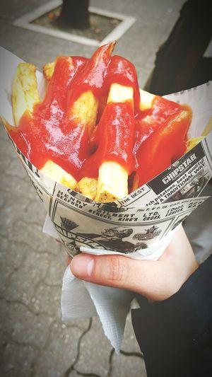 Chipstar Viasparano Bari Gnam Chips
