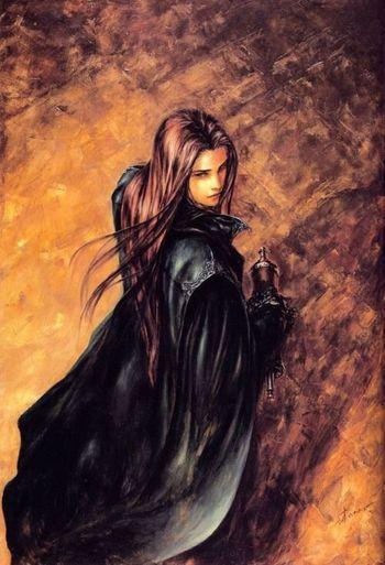 Drawing_hazem_garip Drawing One Person Young Adult Women Adult Young Women Long Hair Fashion