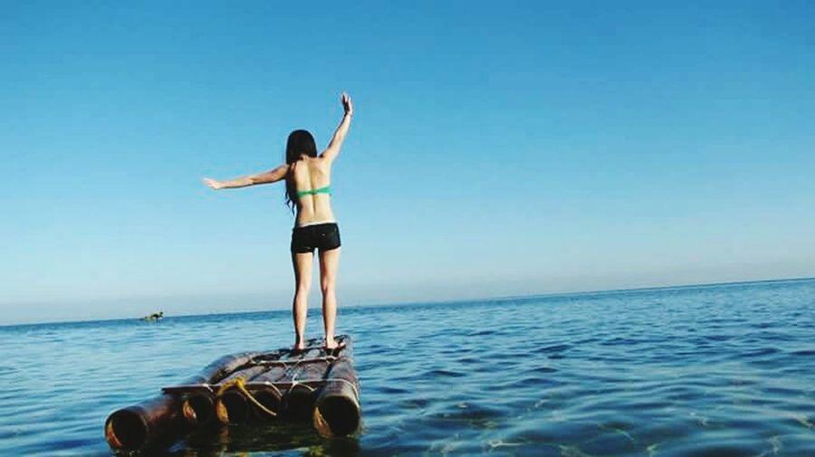 Share Your Adventure , Beach Junkie , Life Is A Beach , Beach Life , Free <3 The Adventure Handbook