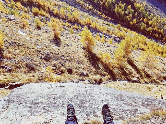 Day High Angle View Sunlight Outdoors Human Leg Nature Zermatt Zermatt Switzerland Randonée Zermatt , Wallis , Valais , Alps , Canton , Switzerland , Swiss Alps , Landmarks ,sight , Destination , Travel , Outdoor , Outdoor Shot, CH , Holiday , Europe ,Schweiz, Schweizer, Alpen, SW, Schwarzweiss, Black And White, Photography, Fotografie, Schwarz, Randa Cervin Valais Landscape Rock Rock Formation High Mountain Peak Mountain Mountain View Lost In The Landscape EyeEmNewHere Connected By Travel Second Acts Perspectives On Nature Rethink Things Be. Ready.