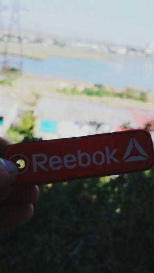 Reebok Classic  reebok Sport Sport Style