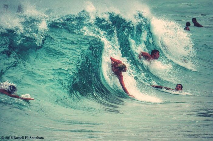 Waves Waves Crashing Ocean Ocean View Sandy Surf's Up Wave Surfing Boogieboarding Boogieboard BodyBoarding Bodyboard Blue Swimming Sandy Beach Surf Waves, Ocean, Nature Water