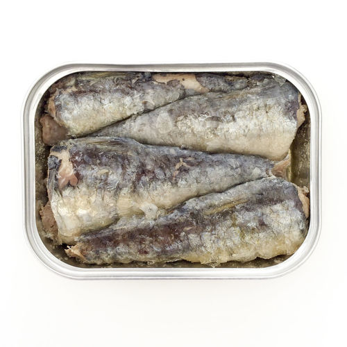 Sardines in tin Abstract Can Close-up Eating Healthy Fish Food Food And Drink Healthy Eating Healthy Food Healthy Lifestyle Meal Minimal Minimalism Minimalist Omega 3 Omega 3 Fatty Acids Omega 3 Oils Organic Packed Sardine Sardines Sea Food Squashed Still Life Tin Tinned