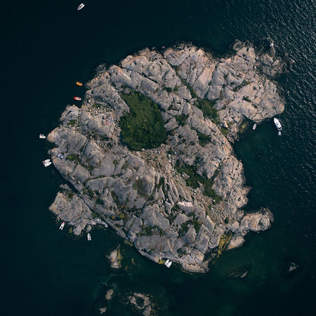 Swedish west coast Water Sea Nature High Angle View Rock Solid Outdoors Day Rock Formation Island Marine Drone  No People Rock - Object Animal Beauty In Nature Land Underwater Architecture Geology Animal Themes