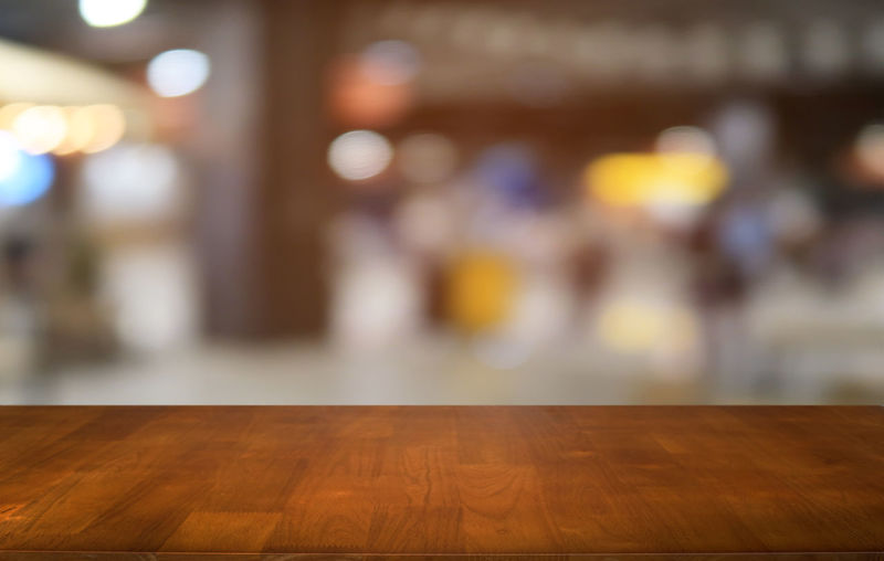 Table Empty Wooden Blurred Cafe Background Wood Design Interior Blur Abstract Restaurant Display Desk Bokeh Kitchen Light Space Modern Top Decoration Counter Product Shop Place Coffee Food Blurry Dark Surface Room Template Business Blank Advertise Tabletop Bar Pub Backdrop Store Home Window Focus Wall Vintage Shelf Night Retro Old Lifestyle Flooring Indoors  Incidental People Focus On Foreground Hardwood Floor Wood - Material Illuminated Home Interior Close-up Day Selective Focus Defocused Blurred Motion Brown Lifestyles Parquet Floor