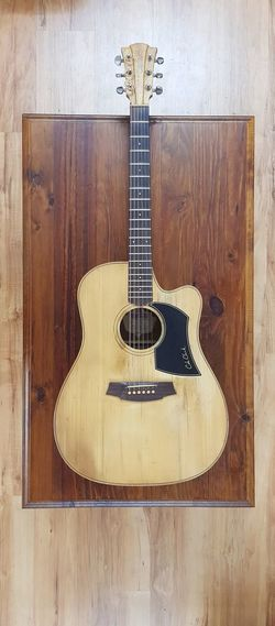 Wood Grain Wood On Wood Framed Layers And Textures Coleclark Luthier Timber Woodgrain Arts Culture And Entertainment Single Object Musical Instrument String Acoustic Guitar Guitarist Classical Guitar Acoustic Music Fretboard Musical Equipment
