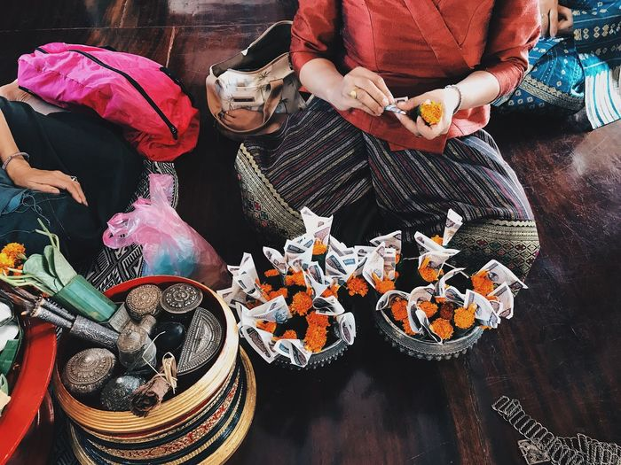 Laotianwedding kibastudio