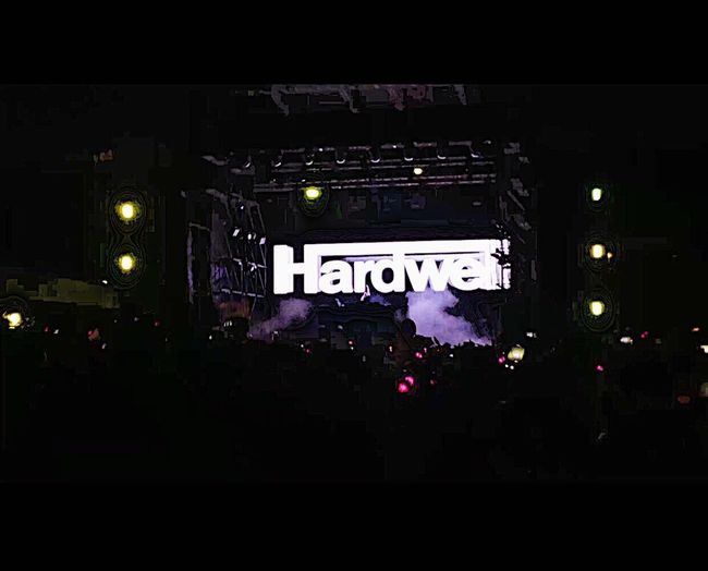 Wiredmusicfestival Festival Hardwell Dj Edm ナガシマ フェス Japan Fun Wired 2017 Wiz Khalifa PKCZ Zedsdead HipHop 😎🍹🔊💗
