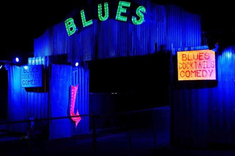 Night Nightphotography Fujifilm Night Photography FUJIFILM X100S Festival Blues