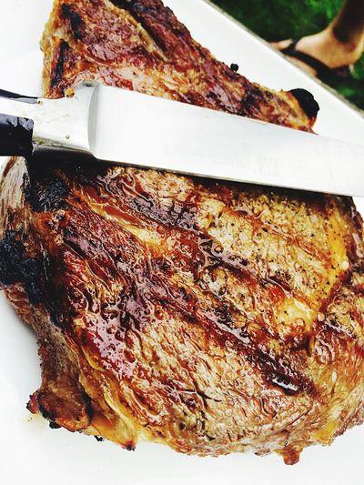 Ribeye Steak Steaks Ribeye Foodporn Foodphotography Yummy Having Fun