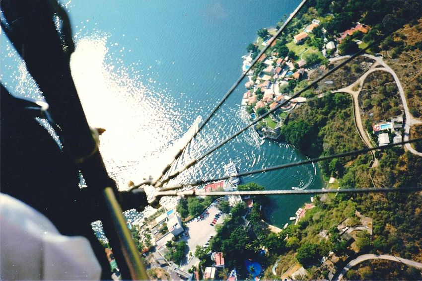 Cuernavaca - Mexico 🌈 Fly Away Freeway Traveler Adventure Check This Out Hello World Taking Photos Adrenaline