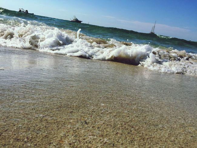 Beachphotography Water_collection Plage Soleil Plage Stflorent Farnienteôprogramme Bellavita