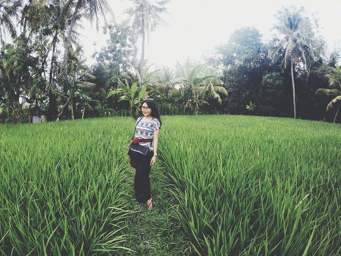 I love bali First Eyeem Photo