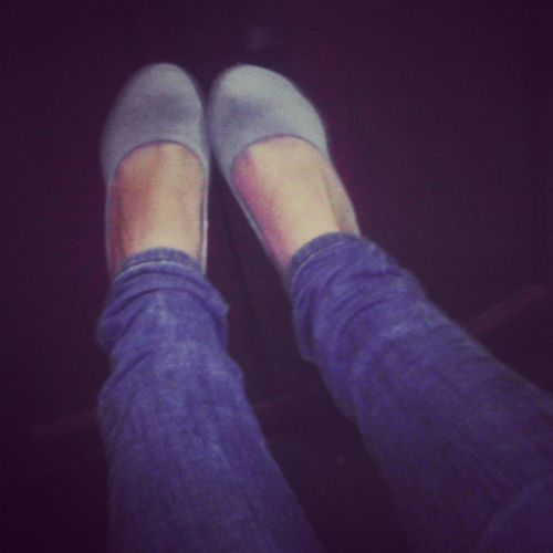 Shoes Love♥ Me Encanta!!