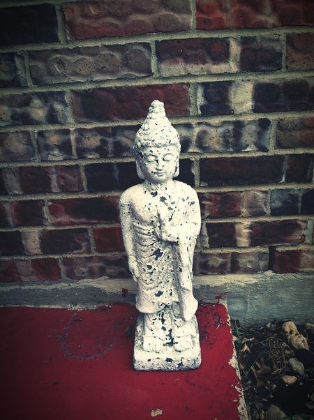 Buddha Buddha Statue BUDDHA !! Buddhas Zen Prayer Prayers This Week On Eyeem Meditation Peaceful