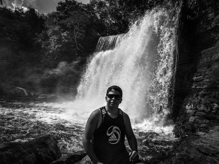 Cachoeira