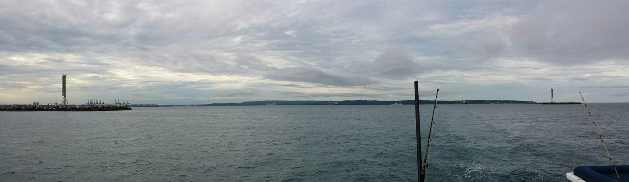 ;) Panamá PanamaCanal Sail Sailing Away Sailing Trip Sailing Sailing Boat Discovering