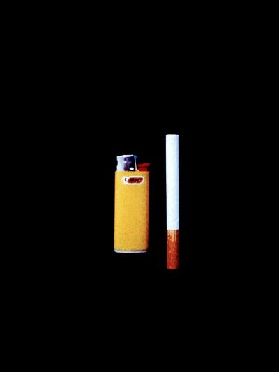 Cigarettes Taking Photos Bey Photography Market