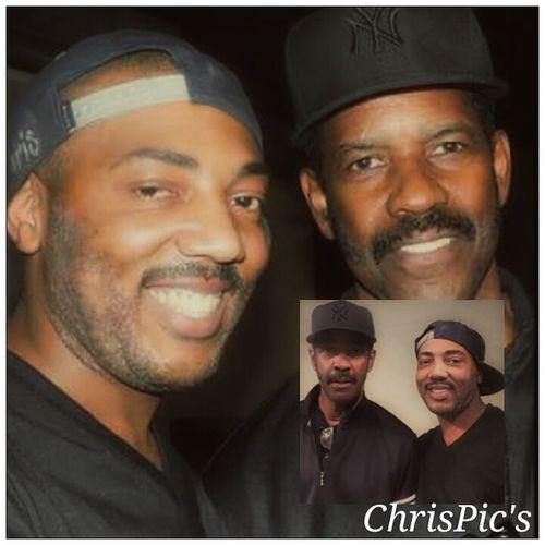 Theater NYC PhotographyActorslife Headshot Beard Goodtimes✌ Mature Men Mostdangerousmaninamerica Denzelwashington Actors Writer Producer Director Chrispics