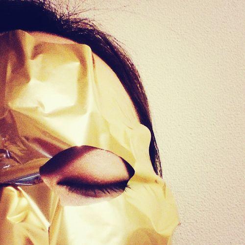 Goldmask Beauty