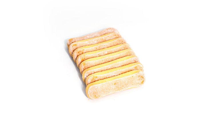 Löffelbiskuit Fotoshooting Bakery Biscuit Biscuits Biskuit Cake Cakes Close-up Cookie Cookies Cooking Cracker Crumble Food Fotoshooting Keks Ladyfinger Ladyfingers Löffelbiskuit Löffelbiskuits No People Spoon Spoon Biskuit Sugar