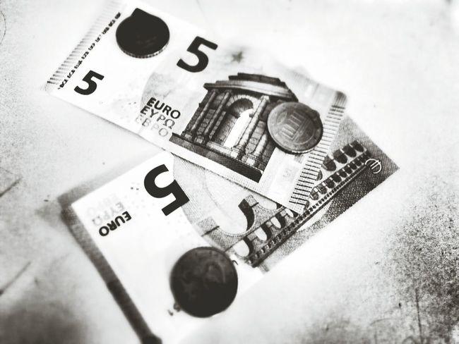 Money Capa Filter Capa