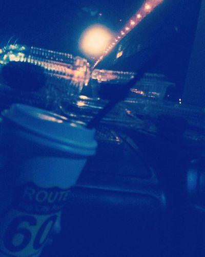 бессонныеНочи кофепьемкороче мост цсарка