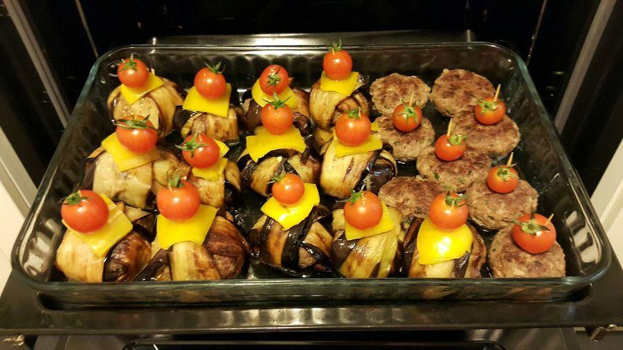 İstim Kebap Turkish Kebap Turkish Cuisine Oven