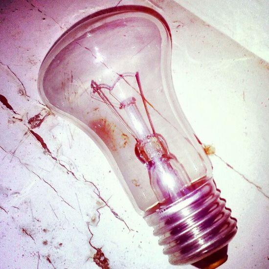 лампа  лампочка свет розовое pink