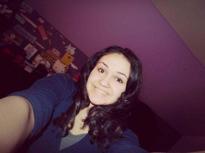 Smile Like Theres No Tomorrow