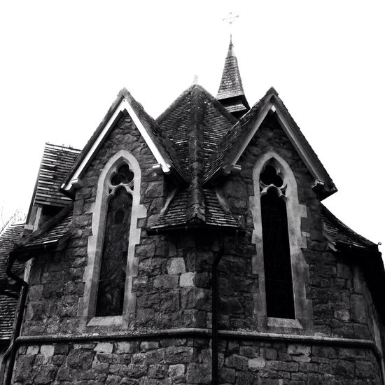 EyeEm Best Shots - Black + White NEM Black&white Church Fortheloveofblackandwhite