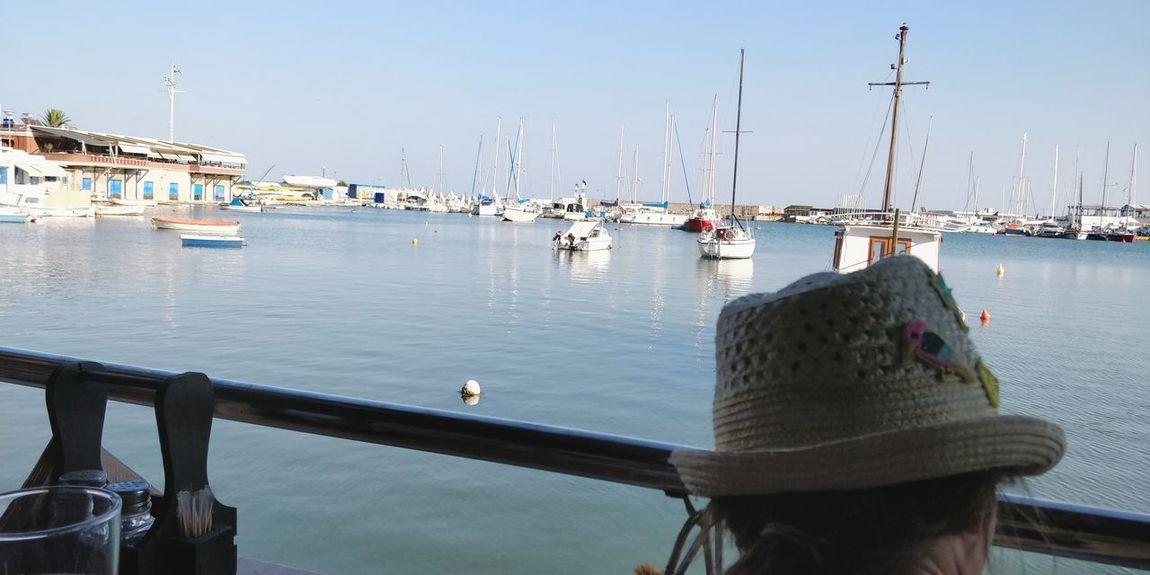OnePlus 5t 3XSPUnity Athens, Greece Athens Water Nautical Vessel Sailing Ship City Sea Harbor Beach Sailboat Buoy Bird Boat Fishing Boat