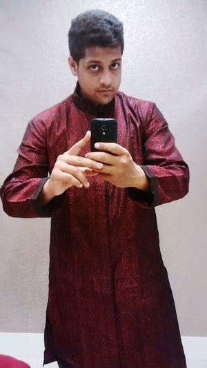 KurtaPajama Nawab Nawaboflucknow Culture Clothes