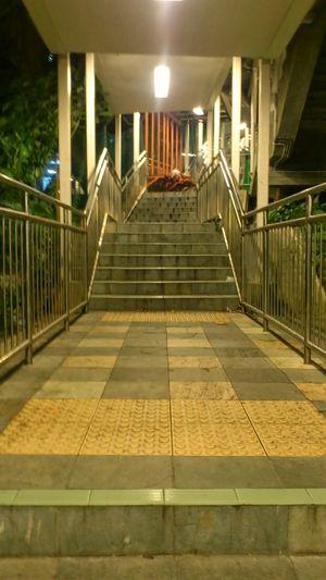 Simgapore- Jalan Kukoh Sony Xperia Photography Smartphonephotography Snapseed Mobilephotography Nightphotography