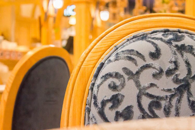 On the Road Art And Craft Business Car Close-up Craft Creativity Day Design Floral Pattern Focus On Foreground Indoors  Mode Of Transportation No People Orange Color Pattern Representation Selective Focus Still Life Transportation Wheel Yellow