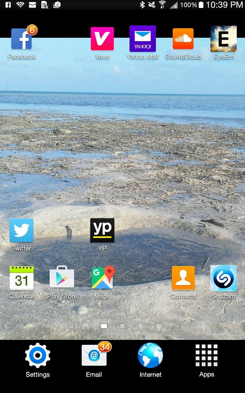 text, number, communication, no people, beach, sea, outdoors, day, water, nature