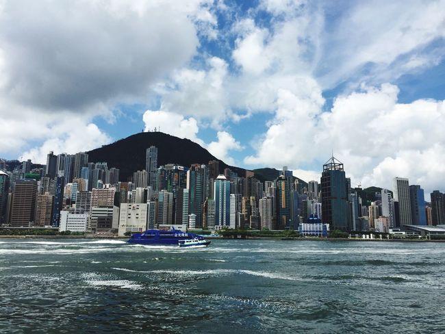 Hello World The Great Outdoors - 2015 EyeEm Awards Open Edit Hong Kong (null) EyeEm Taking Photos Eye4photography  HongKong