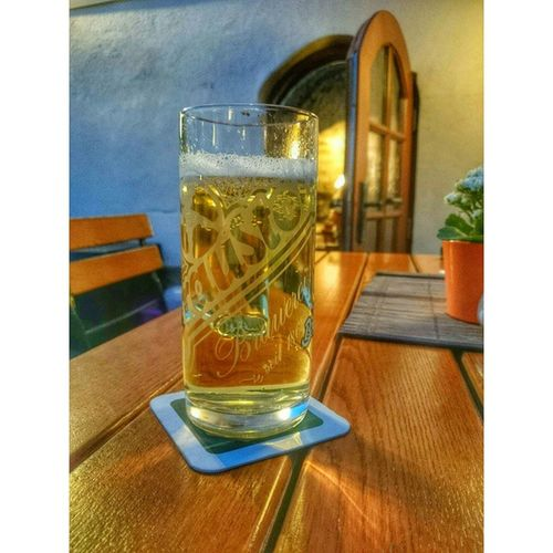 Braustolz Bier Beer Instalike cyclingtour instafollow instaworld picoftheday moments all_shots
