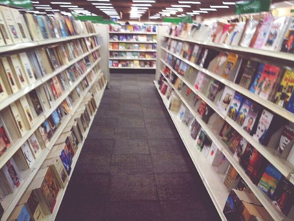 Books كتب جرير Book