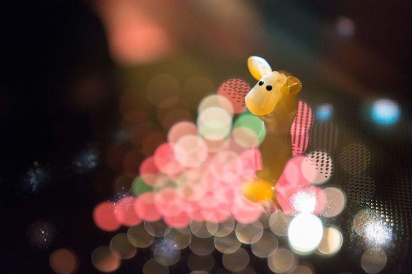 Bokehlicious Thun Xmas Xmas Decorations Bokeh Bokeh Photography Celebration Christmas Christmas Decoration Christmas Lights Close-up Illuminated Indoors  Night No People Svarovski Thunderstorm Toy