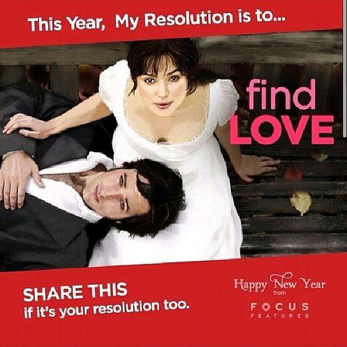 Newyears NewYear Focusfeatures