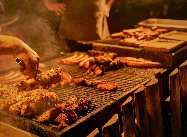 Food Trash Food Travel Foodphotography