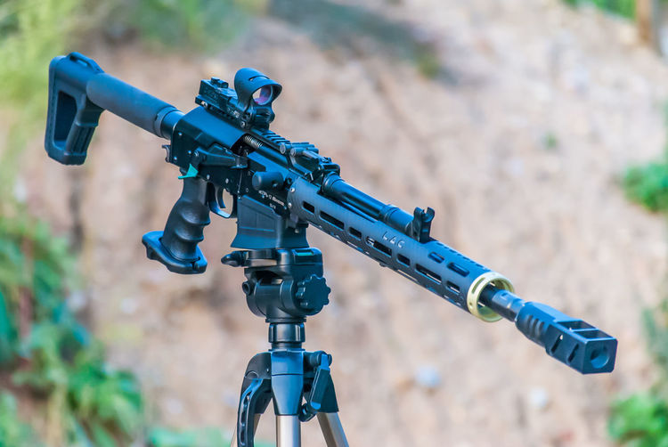 Shotgun Vepr 12 Molot Machine Gun Gun Security Rifle Weapon No People Close-up Technology Shotgun Shotguns Slug Buckshot Shooting Gun Sport Birdshot Vepr Vepr12 Kalashnikov Kalashnikov Rifle Kalashnikov Guns