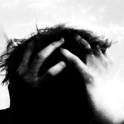 Have you ever heard silence stare? I have. Oathbreaker AmenRa Churchofra Bellscheparese