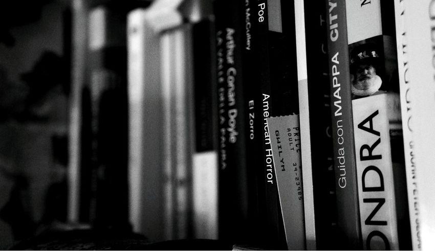 Books Books ♥ LONDON❤ Black And White Edgarallanpoe Conandoyle City Citymap